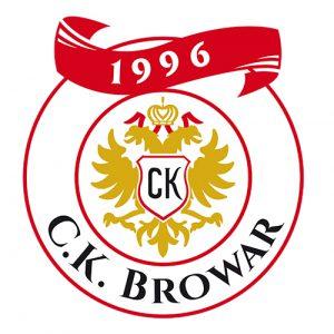 Aktualnosci Ck Browar Dobra Restauracja Pub Polskie Jedzenie
