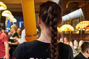 restauracja kraków ck browar piwo