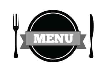 Menu Ck Browar Dobra Restauracja Pub Polskie Jedzenie Kuchnia