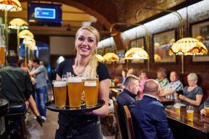 pub restauracja krakow ck browar